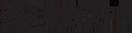 logo-mvcr